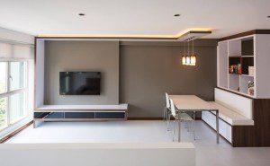Modern Apartments (11)