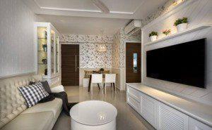 Modern Apartments (12)