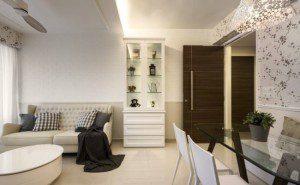 Modern Apartments (13)