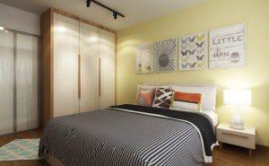 Modern Apartments (5)