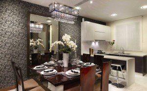 Modern Apartments (6)