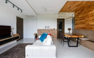 Modern Apartments (8)