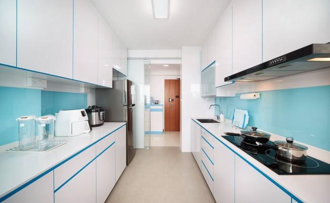 Modern interior design (4)