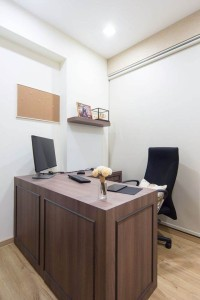 Offices (1)