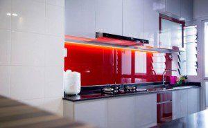 Ravishing Reds (4)