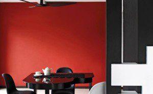 Ravishing Reds (5)