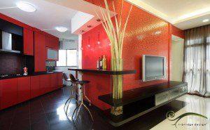 Ravishing Reds (9)
