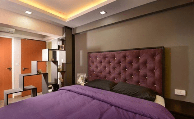 Royal Purple (3)
