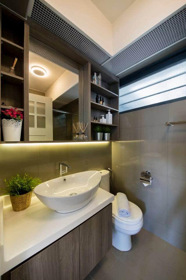 Scandinavian Interior Design (1)