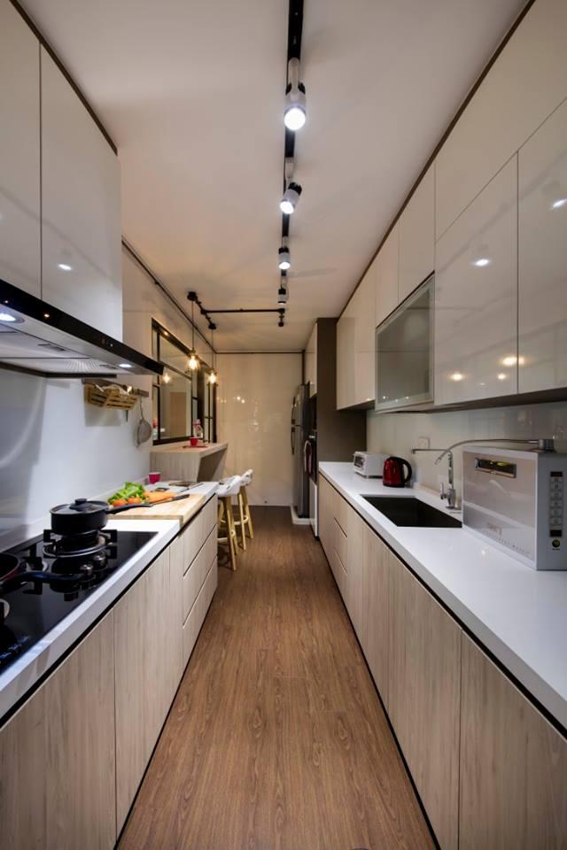 Scandinavian Interior Design (4)