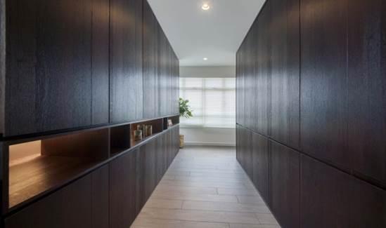 Spacious Interiors (4)