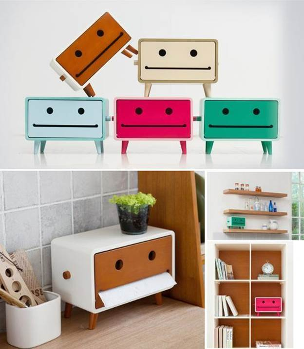 Spice Up Your Kitchen With Basic Accessories Ideas 2 Renopedia