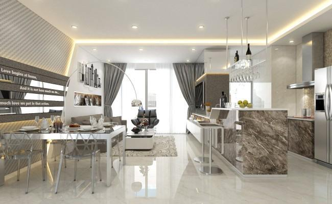 Spice up your kitchen with basic accessories ideas (3)