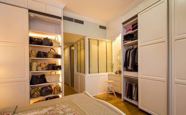 Storage Solutions (1)