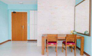 White-Brick Interiors (1)