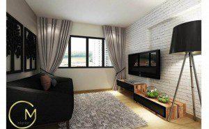 White-Brick Interiors (10)