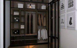 White-Brick Interiors (11)