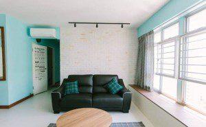 White-Brick Interiors (14)