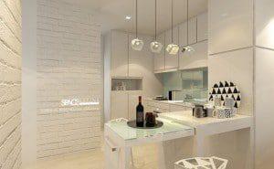 White-Brick Interiors (2)