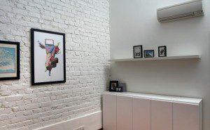 White-Brick Interiors (4)