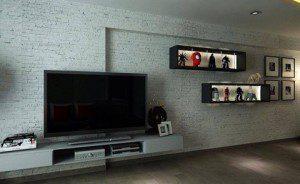 White-Brick Interiors (7)