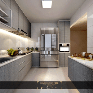 kitchen design sg revamp your kitchen with extremely creative ideas 477