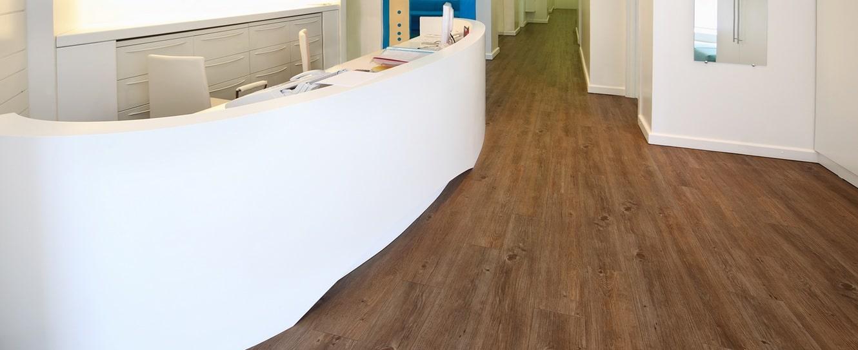 Vinyl Strip Flooring Hdb Carpet Review