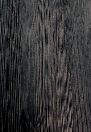 Flooring (3)