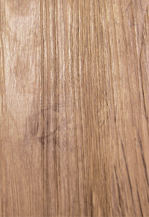 Flooring (4)