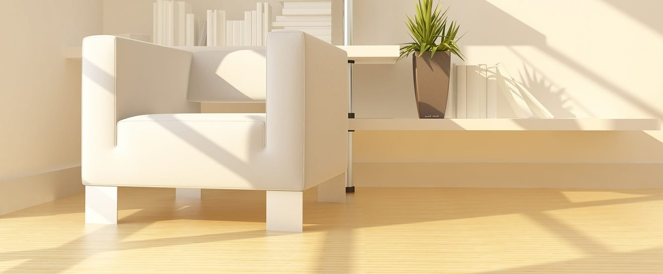 Flooring (5)