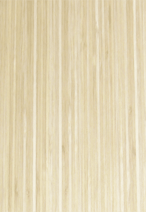 Flooring (6)