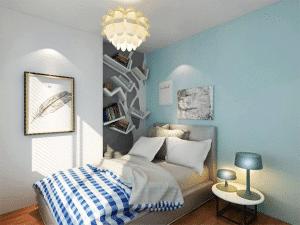 Incredible teen's multi-Purpose Room Designs