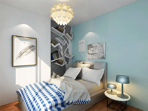 Incredible teen's multi-Purpose Room Designs