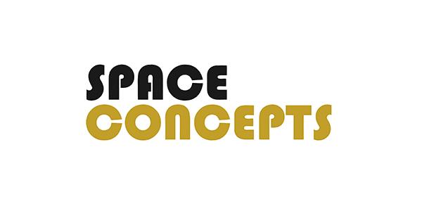 Space Concept ^^