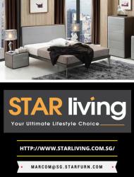 Star Living