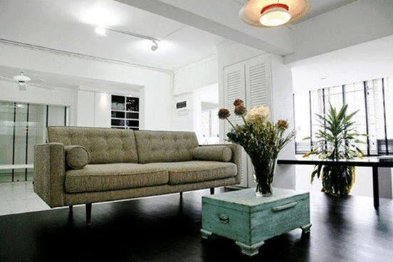Table decor (3)