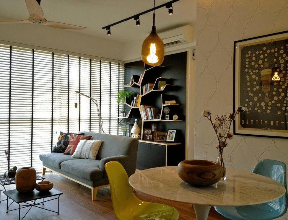 Table decor (5)