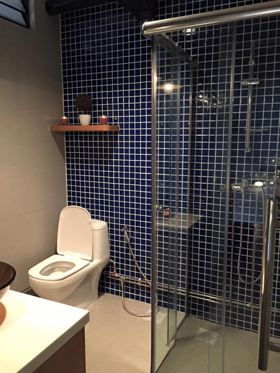 Model Mosaic Tile Designs Bathroom Kitchen Tiles Unique Wonderful Tile Cool