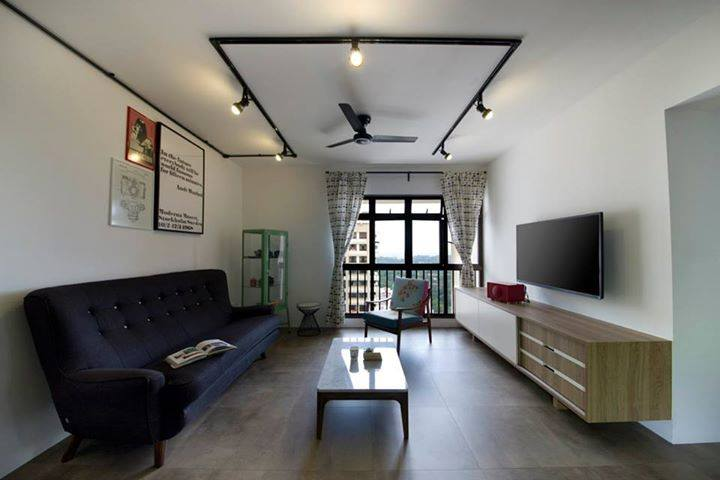 Beautiful home designs 28 home renovation singapore Hdb home interior design ideas