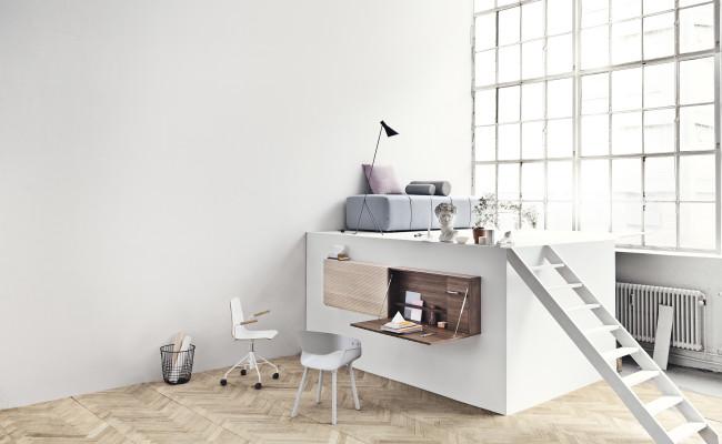 beaver-workbox-catapillar-twiiitter-amara_15052509452_o