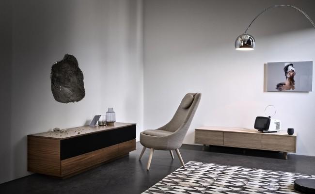 dicaprio-opus2-eve-lounge-abandoned-skin-bloom-lush-rug—living_19690349841_o