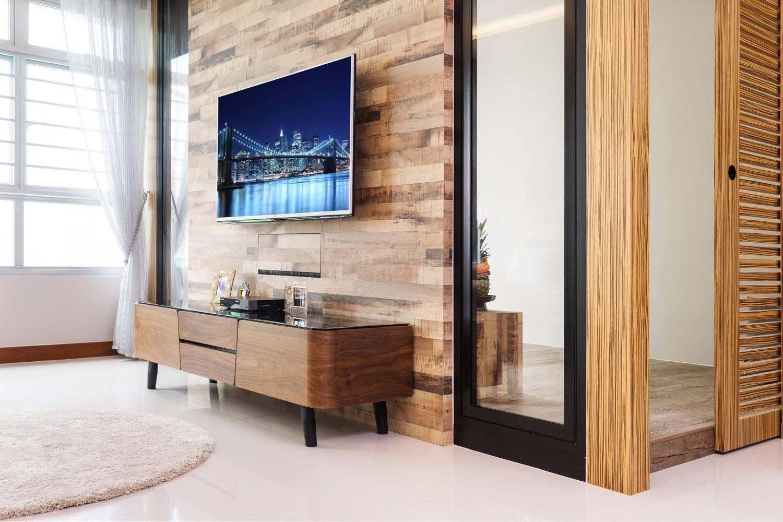 tiles & wood (2)