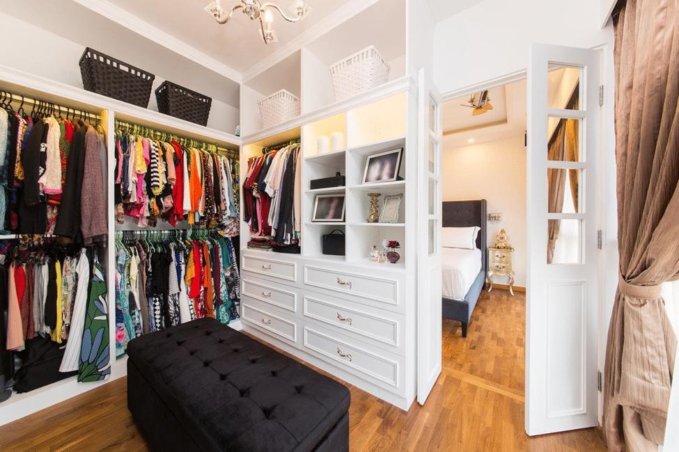wardrobe (5)