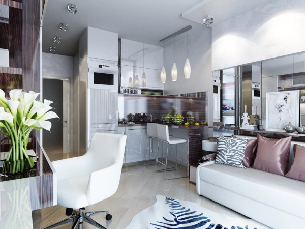 6 Beautiful Home Designs Under 30 Square Meters (13)
