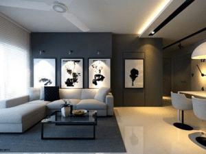 Quick Budget friendly Home Improvement Tips