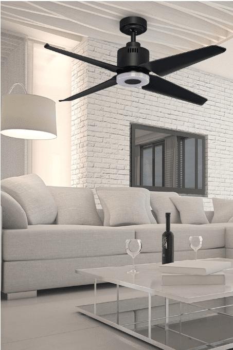 Ceiling Fans (1)