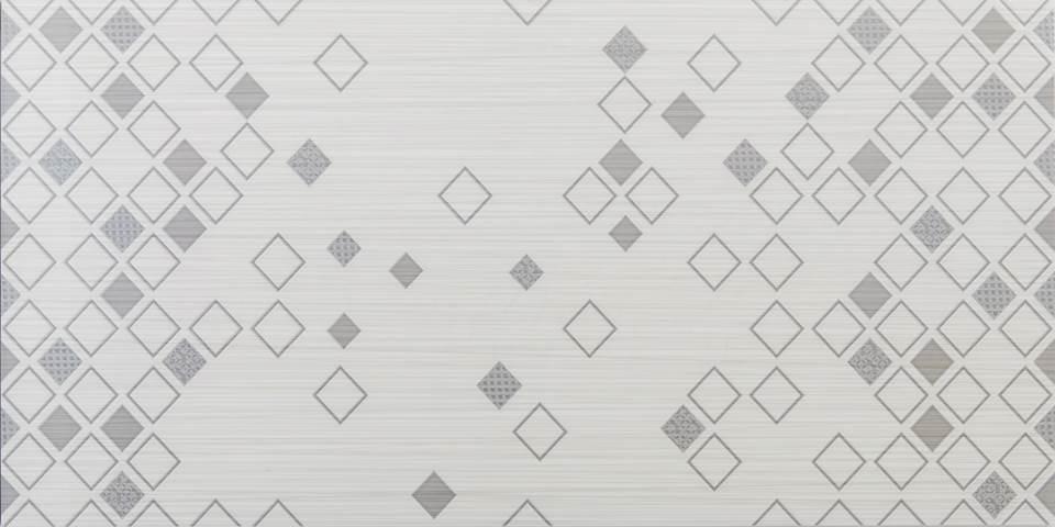 Ceramic Tiles (1)