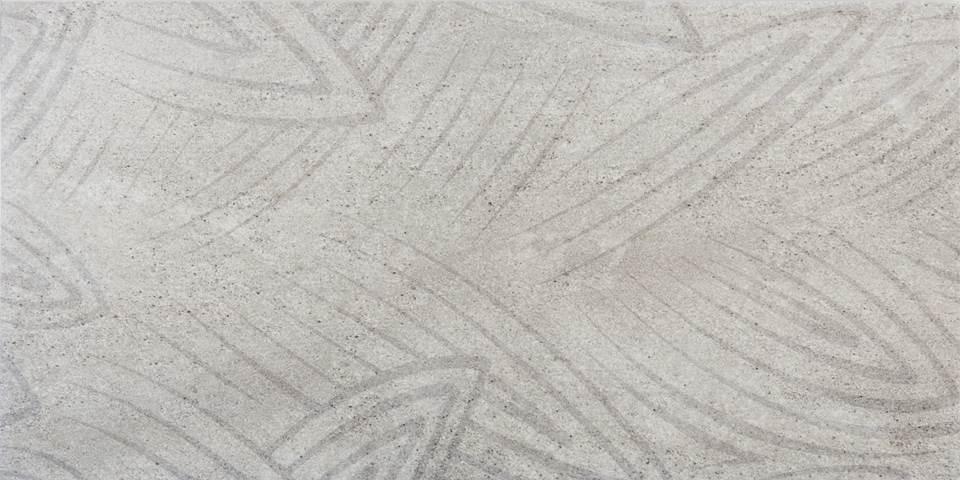 Ceramic Tiles (3)