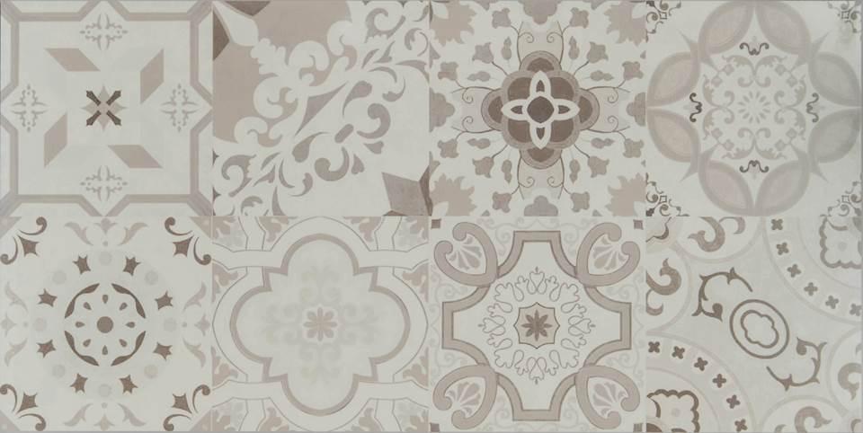 Ceramic Tiles (4)