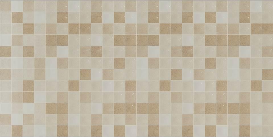 Ceramic Tiles (5)